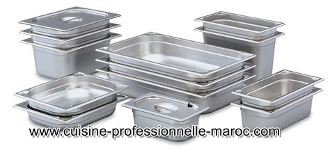 equipement cuisine pro materiel patisserie professionnel maroc