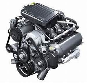 Jeep 2 4l Powertech Engines For Sale