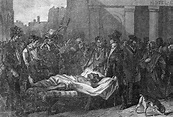 Lessons for the Coronavirus Era From 1832's Cholera ...