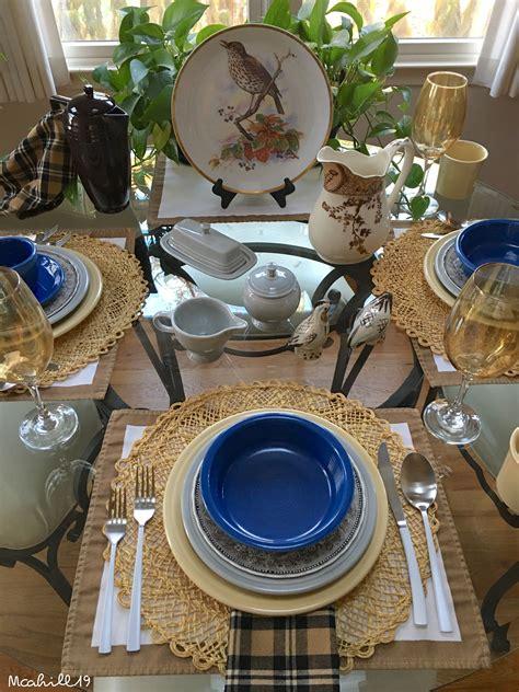 november   fiesta dinnerware fiestaware fiestas