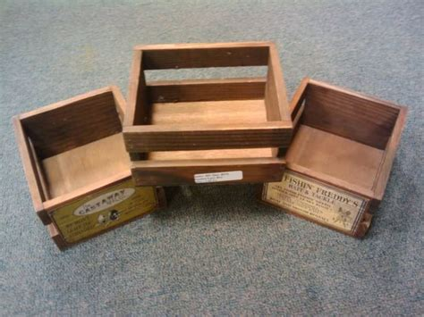 woodworking projects ideas woodworking plans  wood pallet furniture crafts
