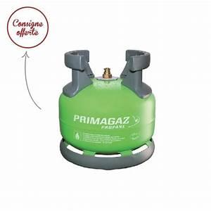 Petite Bouteille De Gaz : bouteille de gaz twiny propane 20 consigne inclus primagaz ~ Medecine-chirurgie-esthetiques.com Avis de Voitures
