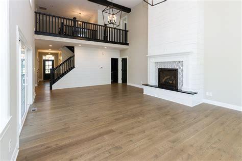 flooring indianapolis top 28 flooring indianapolis hardwood flooring