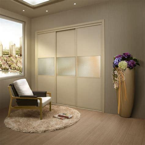 armoire murale chambre 2014 nouveau design unique porte coulissante armoire