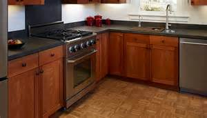 kitchen cabinets quality quicua