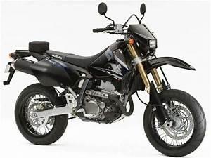 Suzuki 400 Drz Sm : suzuki dr z 400sm ~ Melissatoandfro.com Idées de Décoration