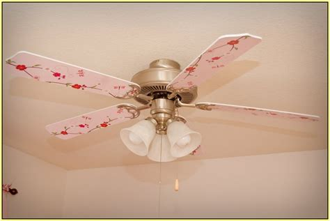ceiling fan  girls room lighting  ceiling fans