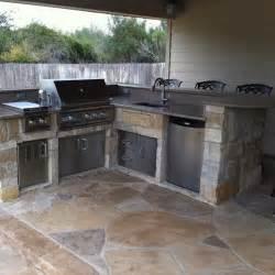 küche selber bauen holz küche selber bauen aus holz jtleigh hausgestaltung ideen
