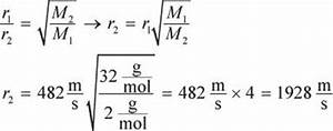 Kinetic Molecular Theory The Gas Phase Training MCAT