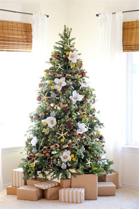 cheap christmas tree decorations uk christmas decore