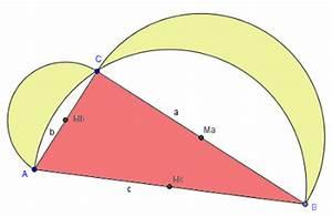 Flächeninhalte Berechnen Klasse 5 : 1011 unterricht mathematik 9c figuren und k rper ~ Themetempest.com Abrechnung