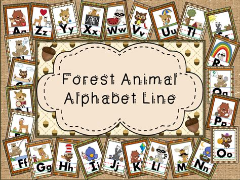 alphabet lines galore for your classroom decor 721 | 602aa0c1844165659cf380c4a88f3b88