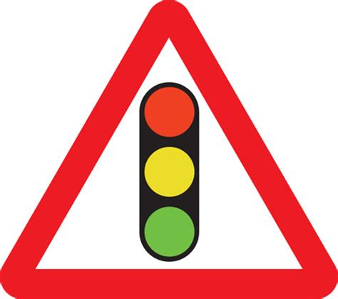 Traffic Signs  The Highway Code  Guidance  Govuk. Environmental Signs. Uvula Signs. Rosier Signs Of Stroke. Journal Pone Signs. July 6 Signs Of Stroke. Patio Signs. Water Safety Signs. Malaysia Signs