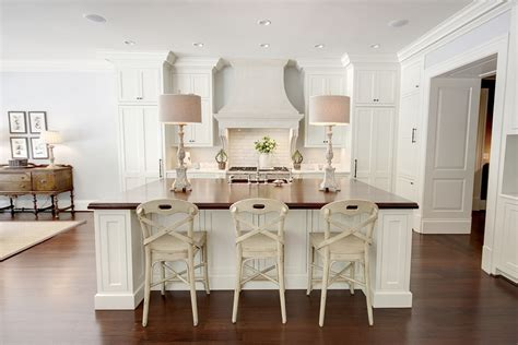 Kitchen Lighting Adding Warmth With Table Lamps  Driven. Tile Fireplace. Grey Wood Kitchen Table. Antique Makeup Vanity. Counter Height Vs Bar Height. Lowes Laurel Ms. Shower Kits. End Table With Charging Station. Granite Bathroom Countertops