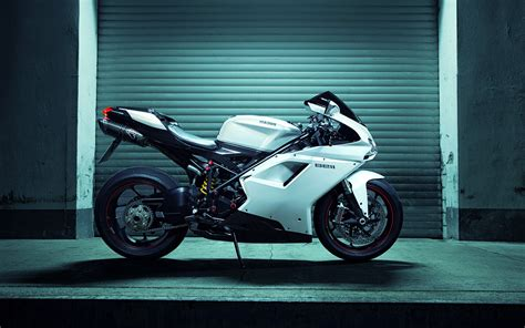 Ducati 1198, Hd Bikes, 4k Wallpapers, Images, Backgrounds
