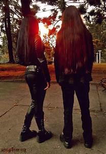36 best Metalhead Couples images on Pinterest | Metalhead ...