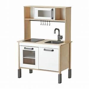 Ikea Duktig Rückwand : duktig leksaksk k ikea ~ Frokenaadalensverden.com Haus und Dekorationen