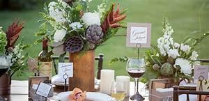 10 Idee Per I Nomi Dei Tavoli Del Vostro Matrimonio LEITV