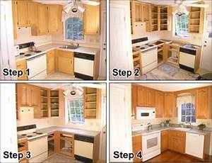 reface my cabinets atlanta 678 608 3352 cabinet refacing regarding cost remodel 14 2369