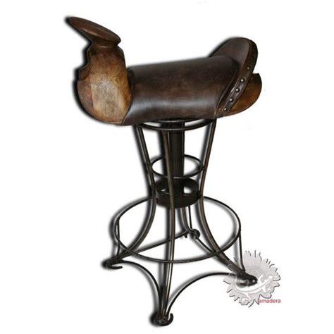 best 25 chaise haute de bar ideas on