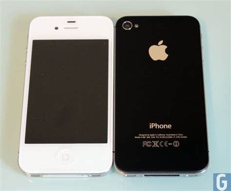 iphone for cheap iphone 4 sales in nigeria iphone sales