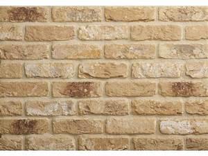Verblender Kunststoff Steinoptik : retro handform verblender k586 klinker verblender klinker pinterest verblender ~ Michelbontemps.com Haus und Dekorationen
