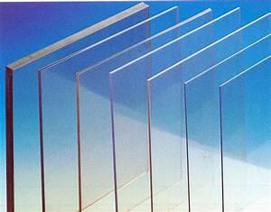 Plaque De Plexiglas Castorama : plaque plexi d coup sur mesure la demande plexi sur mesure plexi sur mesure aubagne ~ Dailycaller-alerts.com Idées de Décoration