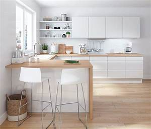 best 25 kitchen renovations ideas on pinterest gray With kitchen colors with white cabinets with papier fibre de verre