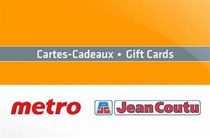 Carte Cadeau Amazon Ou Acheter : tuango 5 pour votre choix de carte cadeau de 10 valide ~ Melissatoandfro.com Idées de Décoration