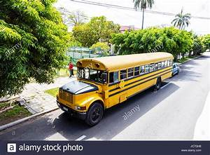 School Bus Kaufen : kubanische schulbus alten amerikanischen schulbus school ~ Jslefanu.com Haus und Dekorationen