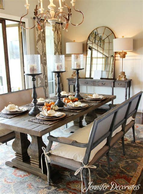 dining room decor ideas pictures 87 best ideas about dining room decorating ideas on