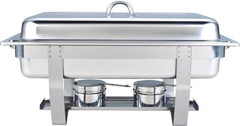 rangement cuisine pas cher colonne de rangement cuisine pas cher colonne de
