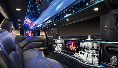 Finding Limo by All About Finding A Reliable Limo Service Horton
