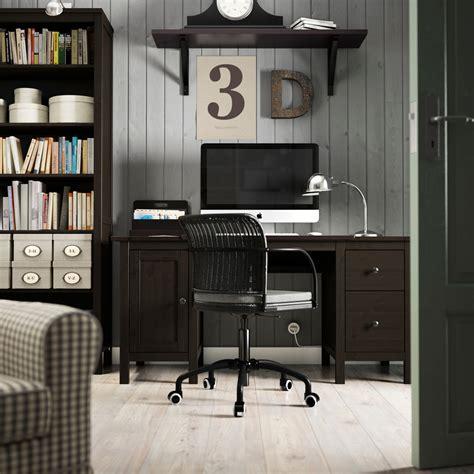 home office furniture desks ikea home office furniture ideas ikea