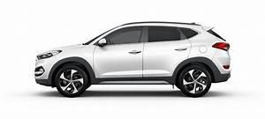 Hyundai I20 Blanche : tucson hyundai motor deutschland gmbh ~ Gottalentnigeria.com Avis de Voitures