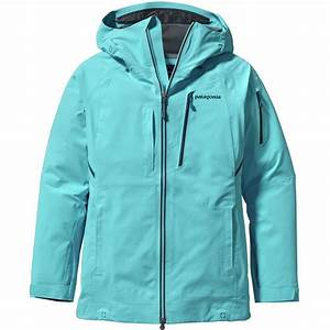 Patagonia Powslayer Jacket - Women's   Backcountry.com