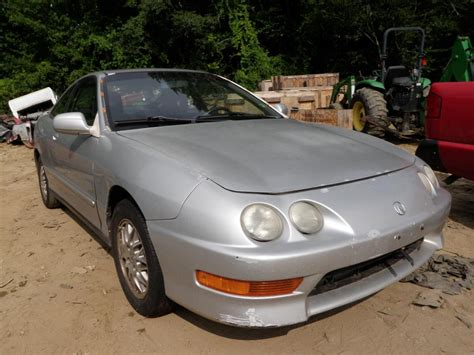 1998 Acura Integra Parts by 1998 Acura Integra Ls Coupe Quality Used Oem Replacement