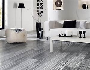 Weiss Grau Laminat : laminat grau wei haus deko ideen ~ Yasmunasinghe.com Haus und Dekorationen