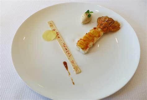 lassiette champenoise   brand   michelin stars
