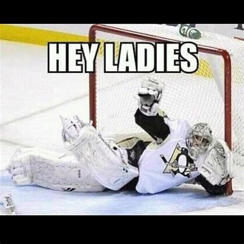 Hockey Goalie Memes - the gallery for gt hockey goalie meme