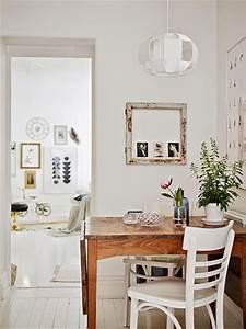 Vintage Zimmer Einrichten : wohnzimmer innenraum mit vintage sitzpl tze wohnideen einrichten ~ Markanthonyermac.com Haus und Dekorationen