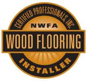 Armstrong Certified Flooring Installers by Chicagoland Flooring Sand Refinish Repair Install Stain