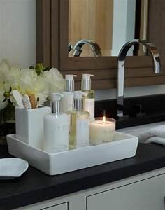 Deko Schlafzimmer Accessoires : badezimmer deko badezimmer gestalten accessoires bluemn kerzen bad pinterest badezimmer ~ Sanjose-hotels-ca.com Haus und Dekorationen