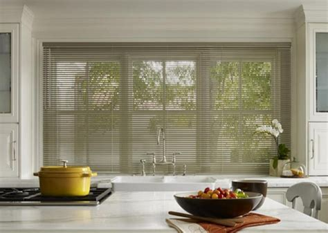Modern Kitchen Curtains For Your Home-selection Tips