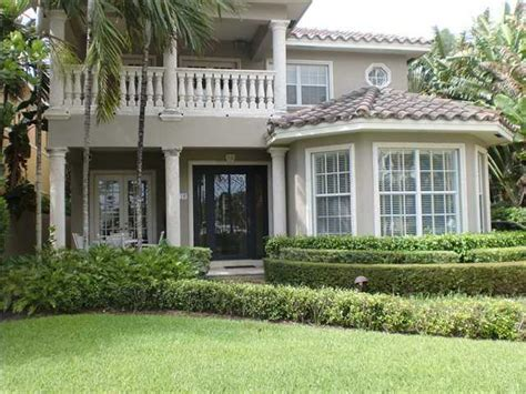 houses for rent in fort lauderdale florida apartments and houses for rent in fort lauderdale