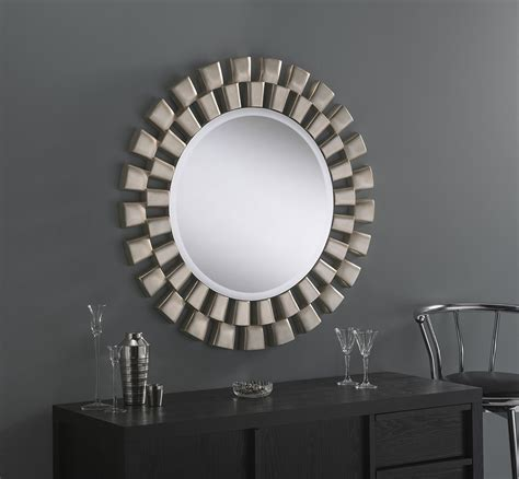 mirror manufacturers trade suppliers  decorative
