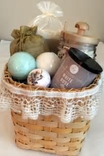 bathroom gift ideas 25 best bath bomb gift sets ideas on diy bath bombs bath products and gifts