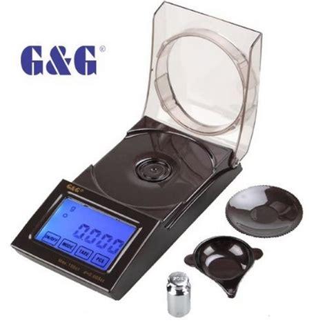 balance de cuisine precision 0 1 g g g balance de précision numérique 0 001 g 20 g achat