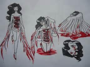Depression Art Tumblr