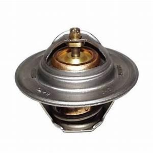 Thermostat Golf 4 : thermostat calorstat d 39 eau circuit vw golf 5 pi ces pour golf 5 mecatechnic ~ Gottalentnigeria.com Avis de Voitures